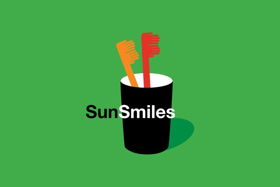 Sun Smiles Program