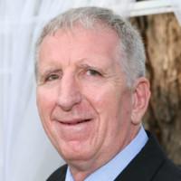 David Gleeson